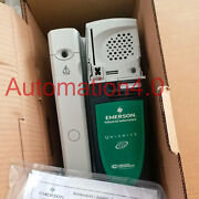 1pc New Emerson Ct Unidrive Sp2402 Drives 400v 7.5kw/11kw Free Shipping