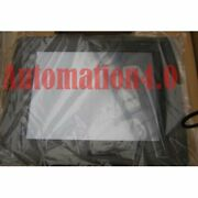 1pc New Fuji Touch Panel Ug420h-tc1 One Year Warranty Fast Delivery Ug420htc1