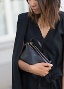 You Cannot Find Anywhere Old Celine Small Trio By Phoebe Philo