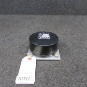 4-8009-02 Learjet Rate Gyro 115 Volt