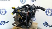 Full Engine/d4f786/3478201 For Renault Clio Iii 1.2 16v