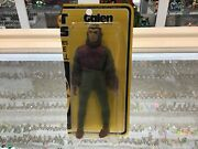 1967 - Mego - Planet Of The Apes - Galen - Moc