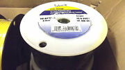 100ft10 Gauge ,black Automotive Primary Wire Roll Quality Made In Usa