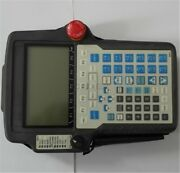 1pc Used Fanuc A05b-2301-c371 Tested It In Good Condition Cb