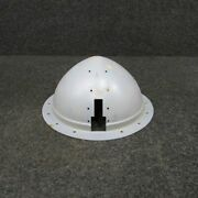 A2422 Grimes Canopy Shell Landing Light New Old Stock