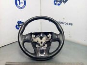 Steering Wheel/ 484005186r 4682313 For Renault Scenic Iii Grand Bose Edition 08