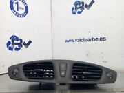 Aerator/682600035r 4919794 For Renault Scenic Iii Grand Bose Edition 08