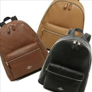 Coach Backpack Ladies F29004 Jb4ieo From Japan Ems