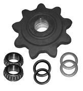 9 Tooth Sprocket Assembly 2019a Fits Vermeer Trencher T600 T600a T600b T600c