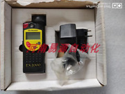 1pc For 100 Test Oldham Ex2000 By Ems Or Dhl 90days Warranty