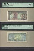 Uruguay 50 Centesimos L1935 Pick Unlisted Face And Back Essay Proof Uncirculated