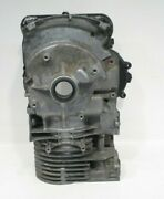 Oem Briggs And Stratton 12hp Lawn Tractor Engine Cylinder Assembly 490450 224545