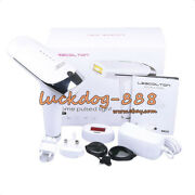 Lescolton Laser Ipl Permanent Hair Removal Machine Face Body Lady Beauty Home