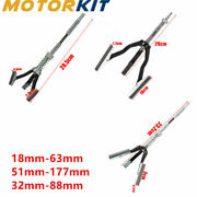 Engine Brake Cylinder Bore Hone Flexible Shaft Honing Tool For Car Truck Tractor