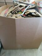 Fel-pro And More Huge Gasket Lot Hundreds Of Items Nors