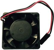Outback Power Charge Controller Flexmax 60 Fan Replacement Kit