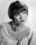 Some Came Running Shirley Maclaine 16x20 Canvas Giclee