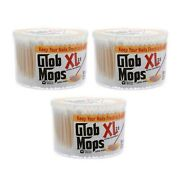 Glob Mops Xl 3 Pack 3 Items
