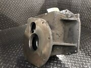 Cat-97126-23100 Transfer Case 9712623100 Cat Forklift Parts Used Good