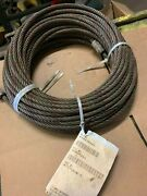 644636203 Yale Wire Rope Assy.