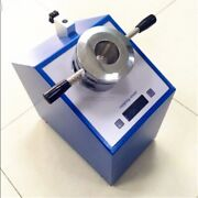 Digital Cupping Tester Ps 2705 Automatic Cupping Tester Max Dent Depth 15mm N Tx