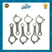 Range Rover 2.7 Connecting Con Rod Land Rover Discovery And Sport 276dt Tdv6 X 6