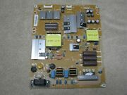 Vizio Pltvgy703xaf9 715g8460-p02-000-002s Power Supply Board For D50f-f1 New