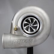 Precision 6875 Gen2 Turbo Sp Cover T4 .96a/r V-band. Gaskets Included