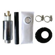 New In-tank Efi Fuel Pump For 1997-2001 Buell Thunderbolt S3 S3t Touring
