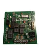 Repair Service For White-rodgers D34123p01 50v65-495-03 Board 6-month Warranty