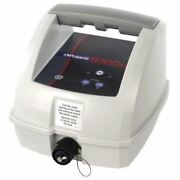 Zodiac Pool Systems R0528600 Control Unit Complete For Swimming Pool