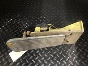 Cl-2752219 Accelerator Assembly Clark Tw25b Tw125 Forklift Parts Used Ref13.400