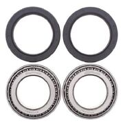 Bombardier Can-am Rear Axle Bearing And Seal Kit / Set Ds650 00-07