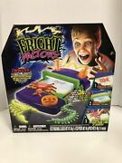 Fright Factory Tons Creatures 3d Stencils Creator Play Set