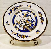Paragon By Appointment H M The Queen H M Queen Mary Fine Bone China England