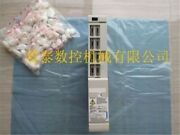 1pc Used Mitsubishi Amplifier Mds-c1-sp-37 Wi