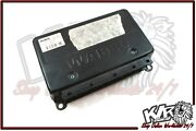 Wabco Abs Control Module 223405 - Land Rover Td5 Discovery 2 Spare Parts - Klr