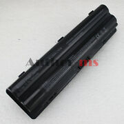 Laptop 90wh 9-cell Battery For Dell Xps 14 15 L501x L502x 17 L701x L702x Jwphf