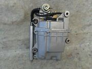 Yamaha 6aw-14180-00-00, Float Chamber Assy Vst Tank, 2006 And Later, 300/350hp
