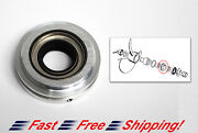 New Brp Johnson Evinrude 1986 40hp Oil Retainer Housing And Seal 397186