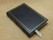 Life Of Joseph Smith The Prophet By George Q. Cannon/ Employee Gift Ed