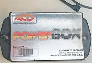 Bmw Power Box Auto Chips Direct 325i Performance Chip Car Accessory Parts New