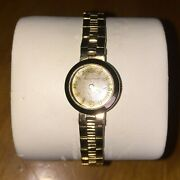 Jaeger-lecoultre 1969 Mechanical Hand Winding - 9ct.