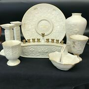 Judaic Collection By Lenox