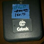 Cetrek 930-670 Compass Controller Pre-owned