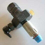 Mep002a-mep003a Injection Nozzle And Holder Assembly Onan 147-0136