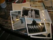 Ww 2 Real Pictures Of Japan, Ships, Airplanes ,soldiers, Buildings Ect Set Of 19