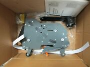 3m Accuglide Lhb 19800 Lower Taping Head New-open Box