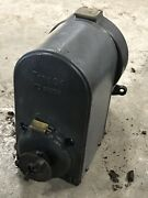 Eisemann Type G4 Magneto Tractors Hit And Miss