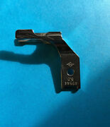 Nos 91-049544-04x50 Pfaff Presser Foot For Sewing Machines-free Shipping